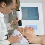 NeoMassage treatment