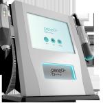 geneO_with_OxyGeneo_applicator_2