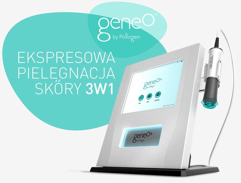 geneo-3w1