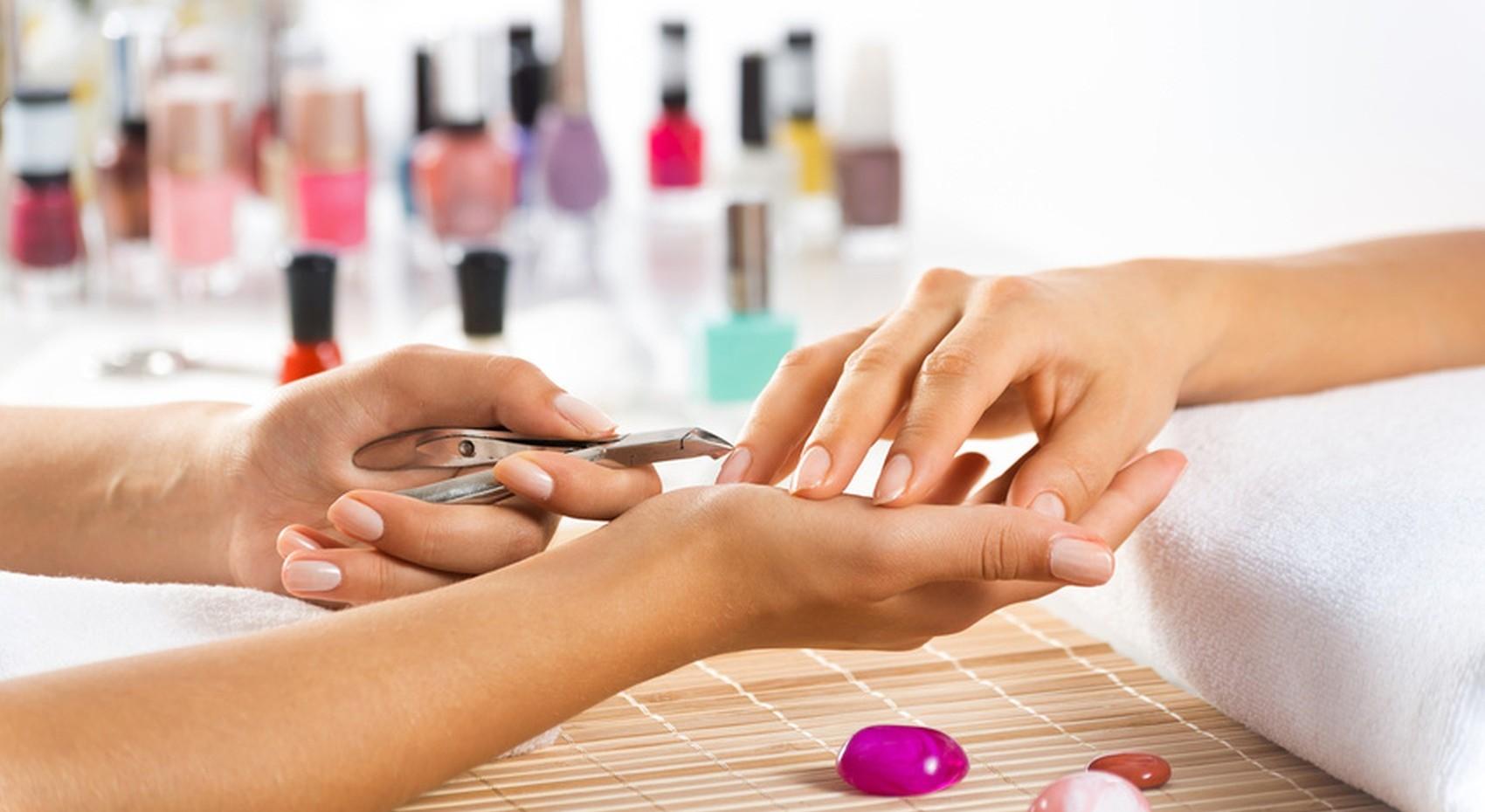 manicure_duze